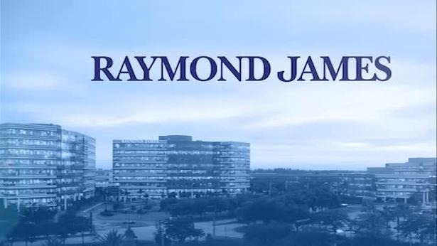 Raymond James - Financial Institutions Group